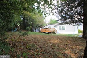 Featured picture for the property MDHW270330