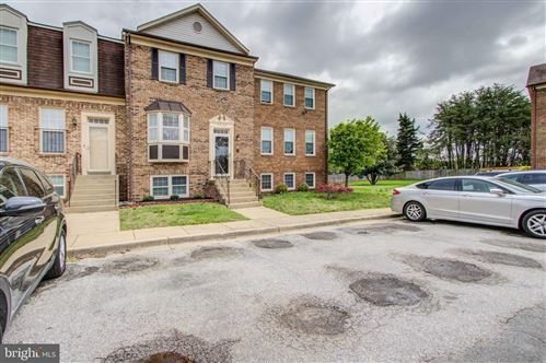 Photo of 5939 SURRATTS VILLAGE DR, CLINTON, MD 20735 (MLS # MDPG603330)