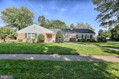 Photo of 8 CLEMSON DR, CAMP HILL, PA 17011 (MLS # PACB2003330)