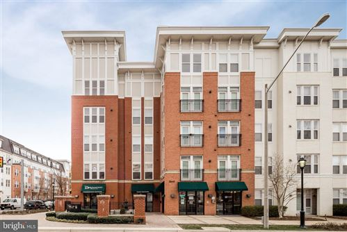 Photo of 2665 PROSPERITY AVE #219, FAIRFAX, VA 22031 (MLS # VAFX1129330)