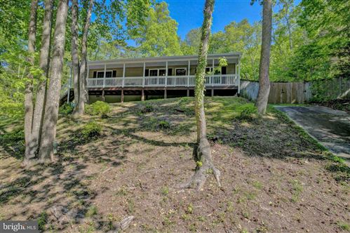 Photo of 12418 RED ROCK CT, LUSBY, MD 20657 (MLS # MDCA176332)
