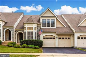 Photo of 3025 SANCTUARY LN, FREDERICK, MD 21701 (MLS # MDFR249332)