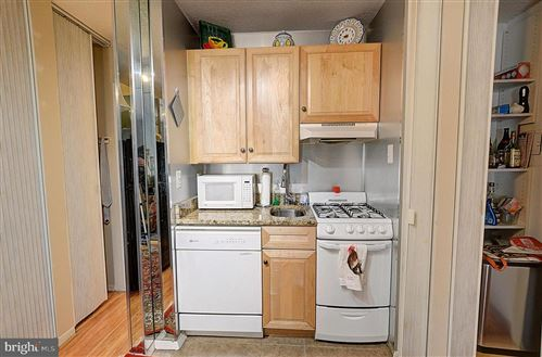 Photo of 4515 WILLARD AVE #1505S, CHEVY CHASE, MD 20815 (MLS # MDMC756332)