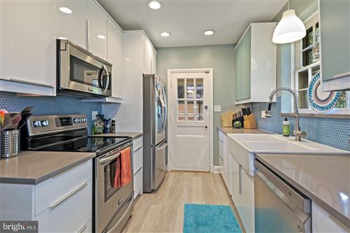 Photo of 2632 EAST WEST HWY, CHEVY CHASE, MD 20815 (MLS # MDMC761332)