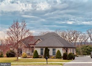 Photo of 20 W MULBERRY HILL RD, CARLISLE, PA 17013 (MLS # PACB111332)