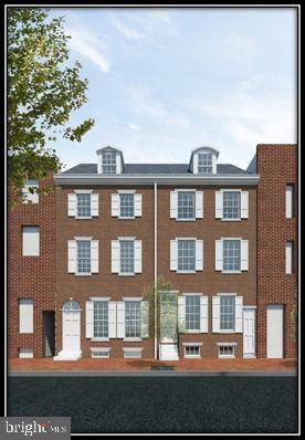 Photo of 236 MONROE ST, PHILADELPHIA, PA 19147 (MLS # PAPH896332)