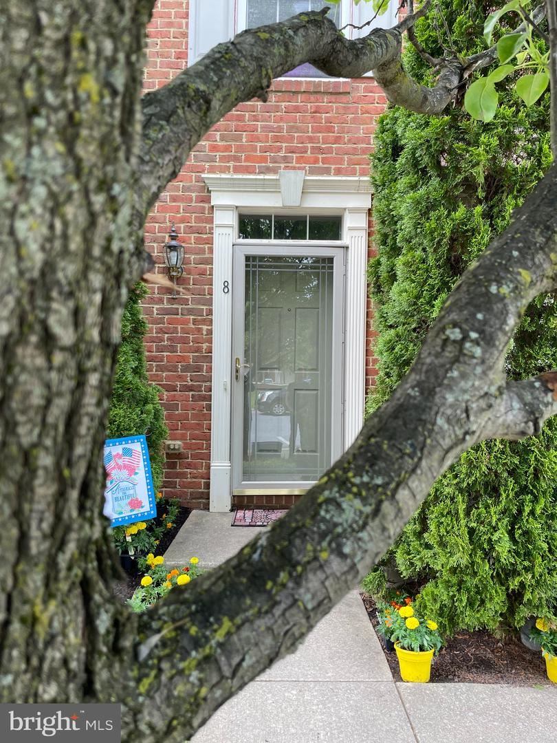 8 READING CT, Mount Airy, MD 21771 - MLS#: MDCR204332