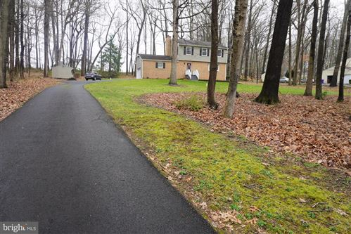 Photo of 1719 LAUREL BROOK RD, FALLSTON, MD 21047 (MLS # MDHR245334)