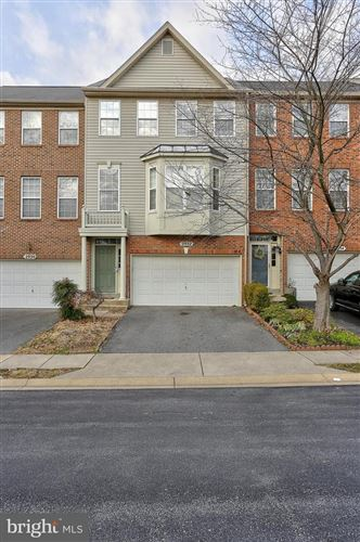 Photo of 2932 ST HELEN CIR, SILVER SPRING, MD 20906 (MLS # MDMC738334)