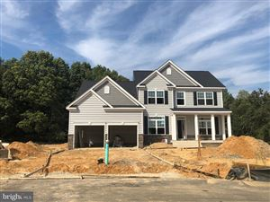 Photo of 44030 COTTON TAIL CT, LEONARDTOWN, MD 20650 (MLS # MDSM158334)