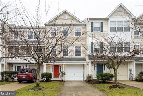 Photo of 1406 ANNA MARIE CT, ANNAPOLIS, MD 21409 (MLS # MDAA460336)