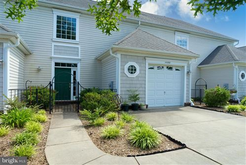 Photo of 14288 FOXHALL RD #28, SOLOMONS, MD 20688 (MLS # MDCA183336)