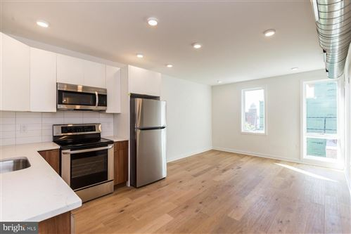 Photo of 1416-22 FRANKFORD AVE #204, PHILADELPHIA, PA 19125 (MLS # PAPH850336)