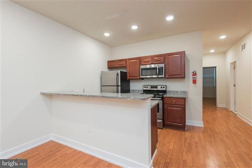 Photo of 1405 SYDENHAM ST N #A1, PHILADELPHIA, PA 19121 (MLS # PAPH948336)