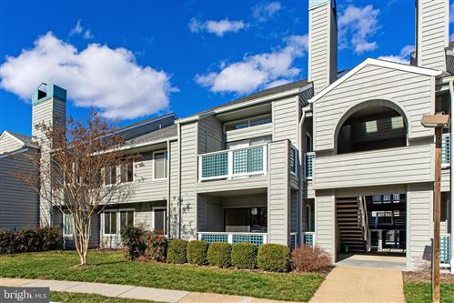 Photo of 1510-A SUMMERCHASE CT, RESTON, VA 20194 (MLS # VAFX1113336)