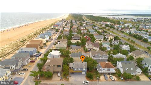 Photo of 4 S 4TH ST, SOUTH BETHANY, DE 19930 (MLS # 1002299338)