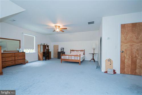 Tiny photo for 16771 GRAVEL HILL RD, MILTON, DE 19968 (MLS # DESU161338)