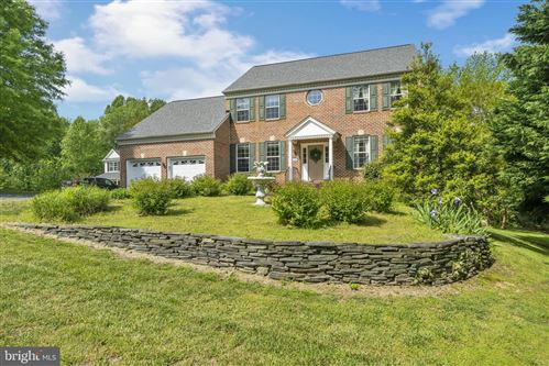 Photo of 4080 LOVING DR, DUNKIRK, MD 20754 (MLS # MDCA176338)