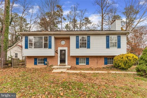 Photo of 1106 CIMARRON RD, LUSBY, MD 20657 (MLS # MDCA180338)
