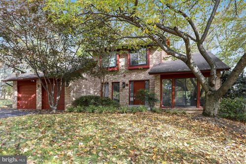 Photo of 12 SCOTCH MIST CT, POTOMAC, MD 20854 (MLS # MDMC686338)