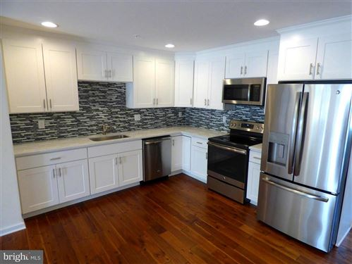 Photo of 223 COMMERCE ST, CENTREVILLE, MD 21617 (MLS # MDQA143338)