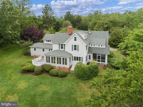 Tiny photo for 28702 EDGEMERE RD, EASTON, MD 21601 (MLS # MDTA137338)