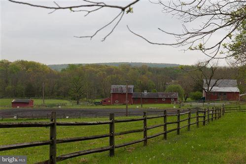 Photo of 2903 DURHAM RD, DOYLESTOWN, PA 18902 (MLS # PABU516338)