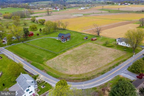 Photo of 453 FROGTOWN RD #LOT 1, BLOCK A, PEQUEA, PA 17565 (MLS # PALA162338)