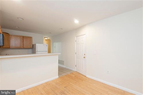 Photo of 1851 N WILLINGTON ST #2, PHILADELPHIA, PA 19121 (MLS # PAPH948338)