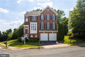 Photo of 5862 GOVERNORS HILL DR, ALEXANDRIA, VA 22310 (MLS # VAFX1085338)