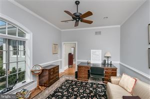 Tiny photo for 5547 WHITEHALL RD, CAMBRIDGE, MD 21613 (MLS # MDDO124340)