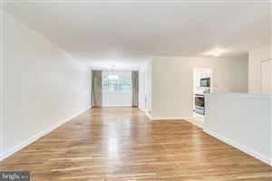 Tiny photo for 621 NORTHWOOD TER, SILVER SPRING, MD 20902 (MLS # MDMC656340)