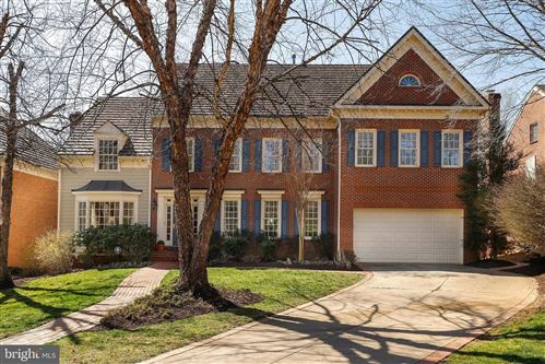 Photo of 10710 STABLE LN, POTOMAC, MD 20854 (MLS # MDMC699340)