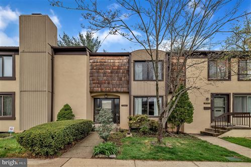 Photo of 10664 MUIRFIELD DR, ROCKVILLE, MD 20854 (MLS # MDMC752340)