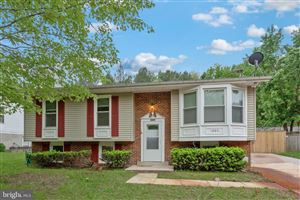 Photo of 1907 MYSTIC AVE, OXON HILL, MD 20745 (MLS # MDPG528340)