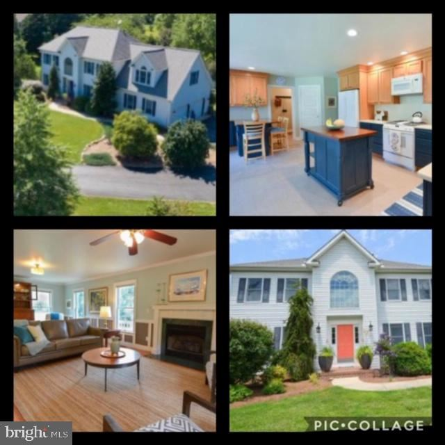 Photo of 126 CAVALRY CT, CENTREVILLE, MD 21617 (MLS # MDQA144340)