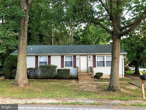 Photo of 969 SIDE SADDLE TRL, LUSBY, MD 20657 (MLS # MDCA172342)