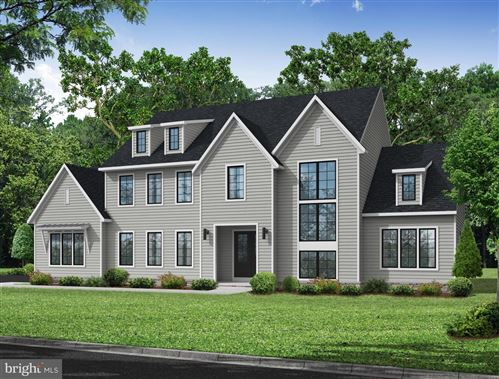 Photo of TBD VALLEY CROSSING DR, LITITZ, PA 17543 (MLS # PALA2004342)