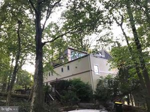 Photo of 313 GREYHORSE RD, WILLOW GROVE, PA 19090 (MLS # PAMC628342)