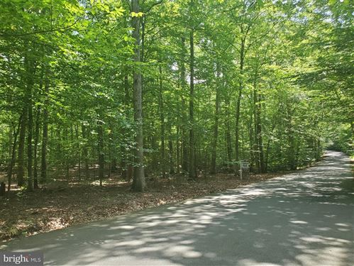 Photo of LAKE SHORE LN, FREDERICKSBURG, VA 22407 (MLS # VASP224342)