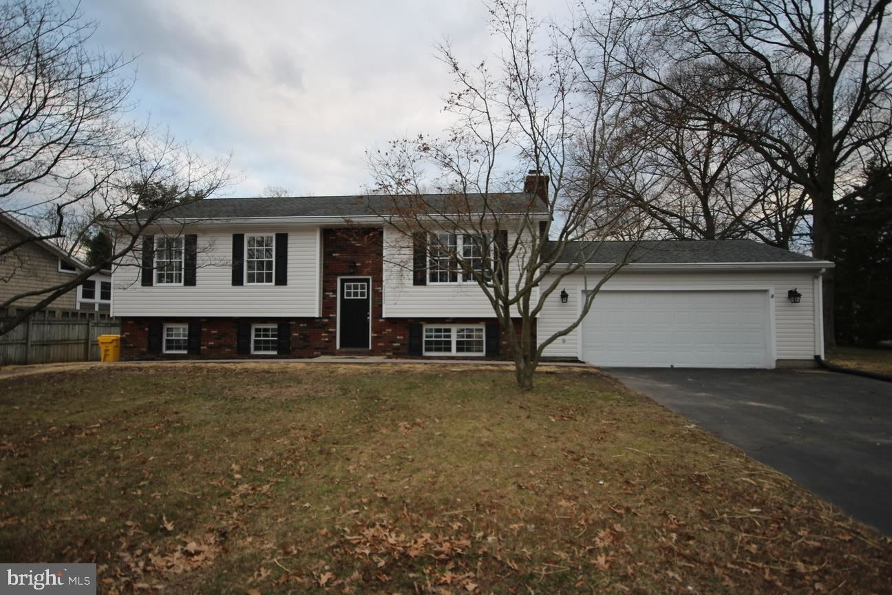 111 PINEVIEW AVE, Severna Park, MD 21146 - #: MDAA425342
