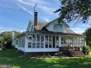 Photo of 1228 HAYES RD, SHADY SIDE, MD 20764 (MLS # 1002036344)