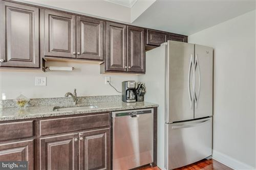 Photo of 479 ARWELL CT, FREDERICK, MD 21703 (MLS # MDFR258344)