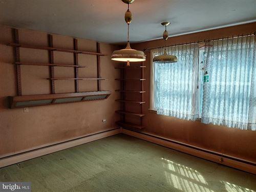 Tiny photo for 811 HILTON LN, ELKINS PARK, PA 19027 (MLS # PAMC2011344)