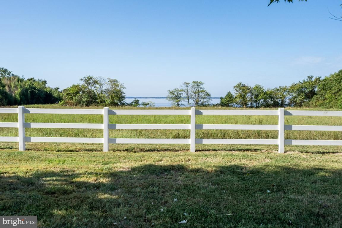 Photo of 10887 LLOYD POINT RD, NEWBURG, MD 20664 (MLS # MDCH216344)