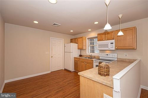 Tiny photo for 208 WINDJAMMER RD, OCEAN PINES, MD 21811 (MLS # MDWO119346)
