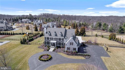 Photo of 6 BRIDLE LN, NEWTOWN SQUARE, PA 19073 (MLS # PADE541346)