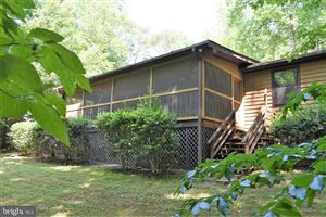 Photo of 465 POPLAR PASS, MINERAL, VA 23117 (MLS # VALA119346)