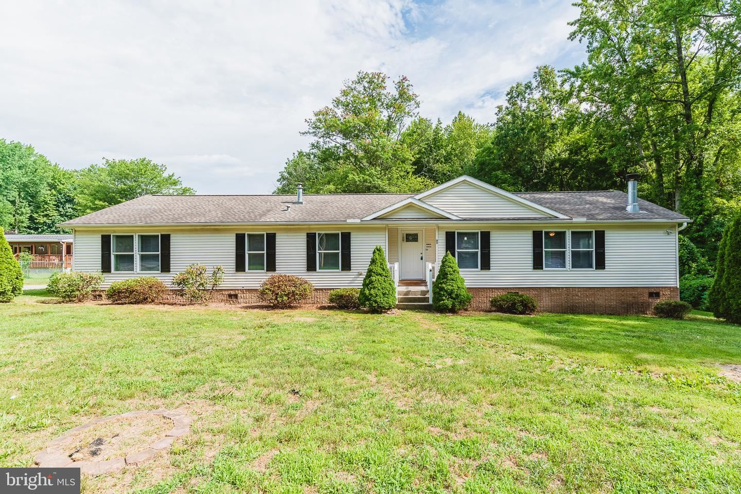 95 NAZARENE CAMP RD, North East, MD 21901 - MLS#: MDCC2000346