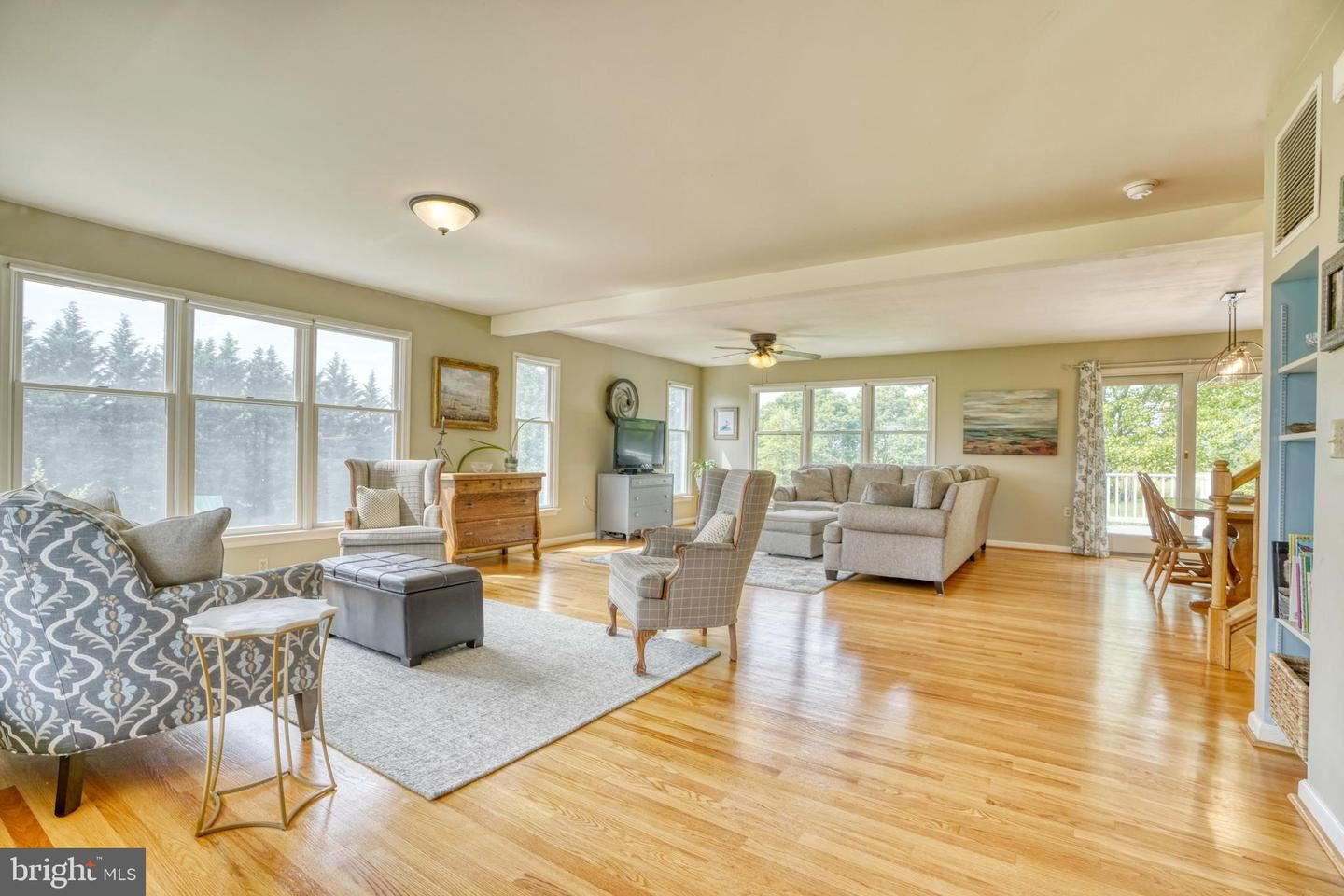 Photo of 6802 HUNT VALLEY CT, MIDDLETOWN, MD 21769 (MLS # MDFR284346)